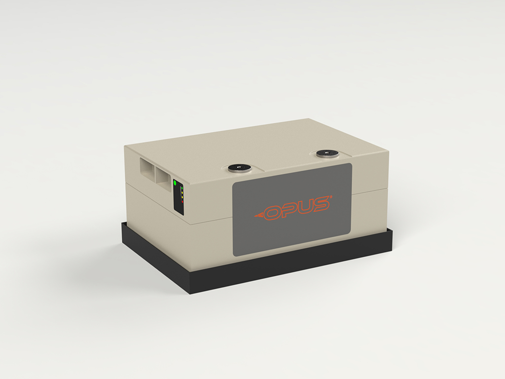 Power Xtreme Batterie